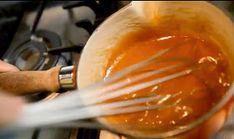Na Cozinha da Margô: Calda de Caramelo da Rita Lobo