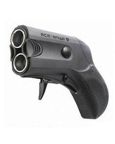 deringer - pistol PB-2 EGIDA