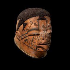 James Stephenson African Art   Virtual Tribal and Textile Art Shows African Art, Tanzania, Textile Art, Skull, Portugal, Minneapolis, York, Collection, Skulls