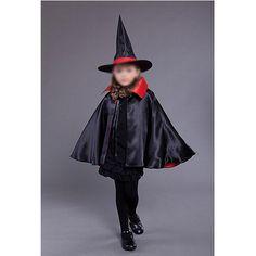 安いwh  クールな魔女の子の帽子ハロウィーン小道具・衣装マント岬童帽子子供の学校のボールのコスプレパーティー用品、購入品質服、直接中国のサプライヤーから:説明:100%新しいブランドと高品質項目はありません.: b4221アイテム素材: シルクブレンドアイテムの色: 紫/redアイテムのサイズ:サイズショルダー長さ高首境界ヘッドインチcmインチcmインチcmインチcmワンサイズ15.7402