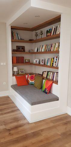 Room Design Bedroom, Bedroom Furniture Design, Home Room Design, Dream Home Design, Home Office Design, Home Decor Furniture, Home Decor Bedroom, Room Decor, Small House Interior Design