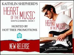 Book-o-Craze: Release Blitz {Teasers & Giveaway} -- Heart of the...