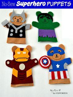 Puppet-AvengersMain
