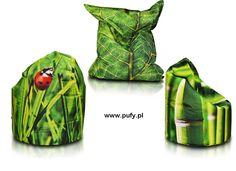 Szukasz czegoś ładnego i oryginalnego to fotel poducha jest strzałem w dziesiątkę, nie pożałujesz! Niby zwykła poducha o wymiarach 170/135 cm, Sako 110/70cm. Masa zastosowań, jeszcze więcej frajdy. Idealna do spania i leżenia. Leżelibyście ?:)  www.pufy.pl  #sako #sakomodern #poduchadospania #poducha #wielkapoduszka #wygodnapufa #pufypl #ecopuf #pewnamarka #promocje #cokupićnaurodziny #fotelerelaksacyjne #meblerelaksacyjne #gigasako