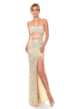 Serendipity Prom Dresses - RP Dress
