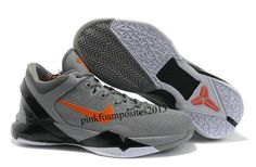 kobe shoes for 50% off, .... amazing!