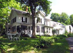 http://www.inspiringinns.com/featured-inns-vermont.html Visit Us at InspiringInns.com