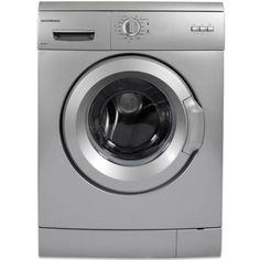 Buy Kitchen Appliances, Home Entertainment, iPads & More.