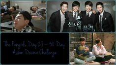 The Fangirls share their top 3 bromances. Day 27 #30DayAsianDramaChallenge  https://dramaswithasideofkimchi.wordpress.com/2016/07/20/the-fangirls-day-27-30-day-asian-drama-challenge/