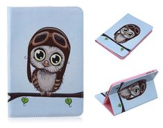 Best price on iPad Mini 1/2/3 Leather Cover Cute Owl Print //    Price: $ 18.00  & Free Shipping Worldwide //    See details here: http://mrowlie.com/product/ipad-mini-123-leather-cover-cute-owl-print/ //    #owl #owlnecklaces #owljewelry #owlwallstickers #owlstickers #owltoys #toys #owlcostumes #owlphone #phonecase #womanclothing #mensclothing #earrings #owlwatches #mrowlie #owlporcelain