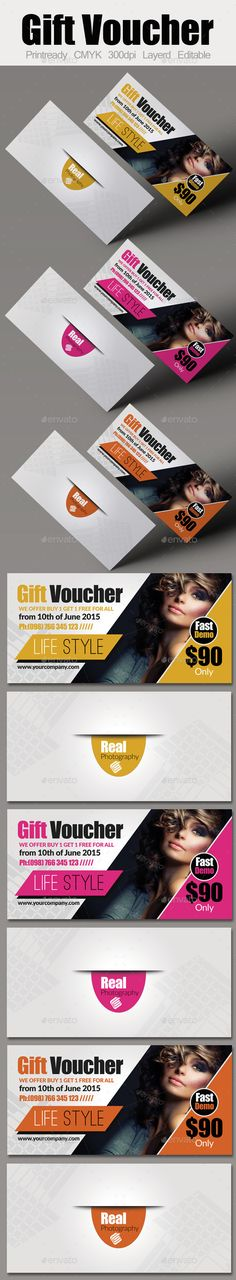 Simple & Clean Flexible Gift Voucher Template PSD | Buy and Download: http://graphicriver.net/item/simple-clean-flexible-gift-voucher-/9158429?WT.oss_phrase=voucher&WT.oss_rank=43&WT.z_author=designhub719&WT.ac=search_thumb&ref=ksioks