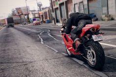 GTA 5 Overhaul Mod Franklin Gta 5, Latest Video Games, Games Images, Desktop Pictures, Xbox Games, Instagram Posts, Ps3