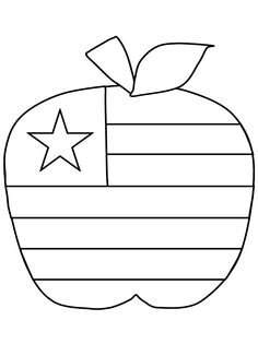usa 22 coloring pages coloring book