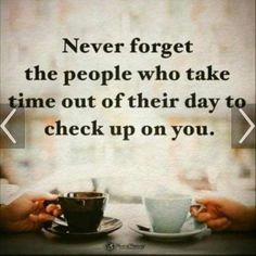 #morningmotivation #friends #truefriends #peoplewhomatter #sweet #thoughtful #youmatter #youareawesome #youarebeautiful #timecostnothing #time #makesomeonefeelspecial #bestfriends #someonespecial #grateful