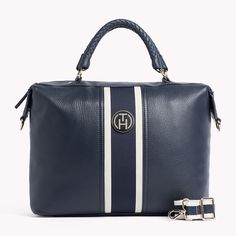 Tommy Hilfiger Claire Duffle Bag