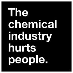 "Check out Michael Green's Huffington Post article: ""For Chemical Companies, Distrust Breeds Change."" http://environmentalillnessnetwork.tumblr.com/post/101777503725/hcb-pesticides-puberty"