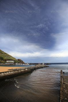 Realistic Graphic DOWNLOAD (.ai, .psd) :: http://jquery.re/pinterest-itmid-1006547240i.html ... Machico beach ...  Madeira, atlantic, beach, coast, europe, harbor, holyday, islands, machico, ocean, outdoor, palm tree, paradise, portugal, relax, sand, sea, seascape, southern, summer, tourism, travel, tropical, water  ... Realistic Photo Graphic Print Obejct Business Web Elements Illustration Design Templates ... DOWNLOAD :: http://jquery.re/pinterest-itmid-1006547240i.html