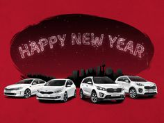 Happy New, How To Find Out, This Is Us, Vehicles, Car, Sports, Automobile, Sport, Cars