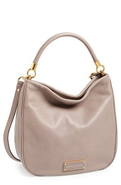 5d89a6bf21b4 Free shipping and returns on MARC BY MARC JACOBS  Too Hot to Handle  Hobo