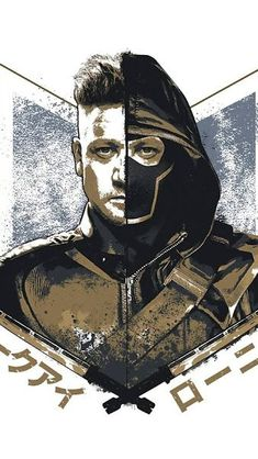 Clint or Ronan? Hawkeye Avengers, Black Widow Avengers, Avengers Art, Young Avengers, Clint Barton, Avengers Quotes, Avengers Imagines, Marvel Heroes, Marvel Characters