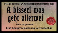 Buisness boarisch - http://www.mvb-ev.de/allgemein/buisness-boarisch/