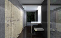 Porsche Design Studio |