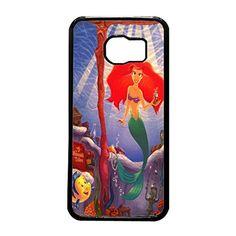 Frz-The Little Mermaid Galaxy S6 Case Fit For Galaxy S6 Hardplastic Case Black Framed FRZ http://www.amazon.com/dp/B017GKRWP2/ref=cm_sw_r_pi_dp_dAVnwb0GTATA1