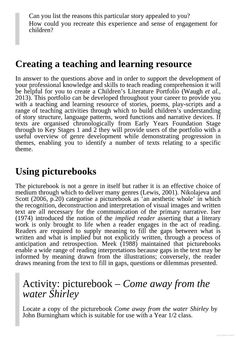 Cause effect diagram example pedagogy pinterest diagram primary english for trainee teachers google books ccuart Choice Image