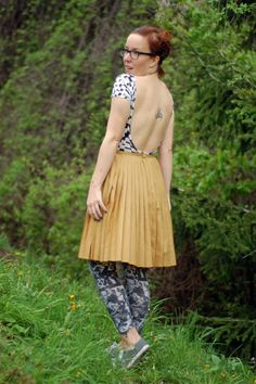 mokosha: nettie ballerina Dress Sewing Patterns, Ballerina, Midi Skirt, Bodysuit, Skirts, Inspiration, Tops, Dresses, Fashion