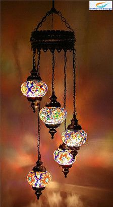 Lighting - Etsy Home & Living - Page 3