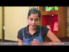 Best Laser Hair Remove Clinic in Bhubaneswar, Odisha - Ashu Skin Care (skin , Hair, Laser Cosmetic) Hair Clinic, Skin Care Clinic, Skin Treatments, Acne Treatment, Cosmetic Clinic, Best Hair Transplant, Hair Loss Cure, Skin Resurfacing