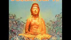 buddha bar volume 7 full album - YouTube