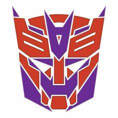 My dual faction logo. Transformers Decepticons, Transformers Prime, Transformers Drawing, Gi Joe, Transformer Tattoo, Iron Man Photos, Celtic Cross Tattoos, Cartoon Tattoos, Star Wars Wallpaper