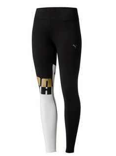 b6ff9dee27380 Training Women's A.C.E. All Me 7/8 Tights. My TightsBlack PumaAnkle ...
