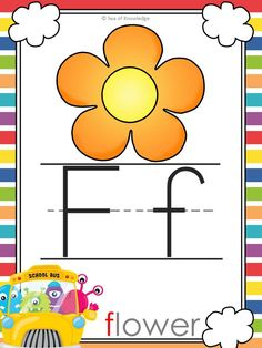 This file is a stand alone file with monster themed alphabet posters. These can be displayed along the classroom walls. Classroom Walls, Classroom Ideas, Camping Crafts For Kids, Letter Formation, Phonics, Teacher Pay Teachers, Alphabet Posters, Kindergarten, Preschool