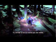 Serenata Don Giovanni