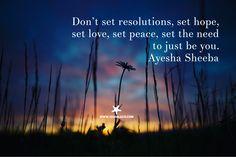 Just Be You, Holistic Healing, Northern Lights, Peace, Nature, Travel, Naturaleza, Viajes, Destinations