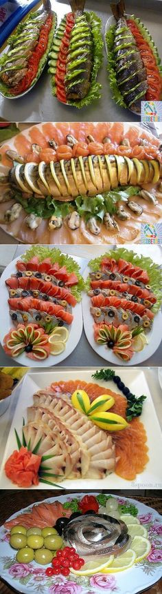 Not sure what to look for? Here is something tasty for you … – Tables Healthy Toddler Meals, Healthy Snacks, Toddler Food, Ratatouille, Pasta Bar, Catering Food, Catering Display, Tasty, Yummy Food