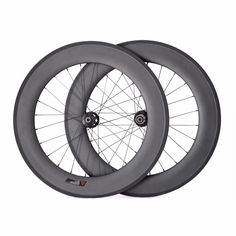 435.00$  Watch more here - http://ai0df.worlditems.win/all/product.php?id=32506910002 - 88mm carbon cycling cyclocross bike wheelset 50mm 60mm clincher bicycle disc brake wheel 23mm width carbon bike 38mm road wheels