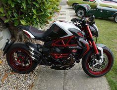 Bike Goals #Motorcycle #Bike #Ride #BikeLife #Motorbikes #Sportbike #MotorcycleLife