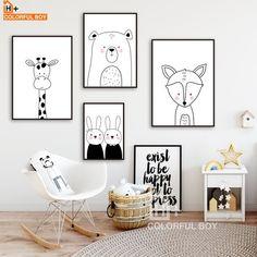 aliexpress poster black white pink - #aliexpress #bedroomdecorBlack #bedroomdecorCurtains #bedroomdecorFarmhouse #bedroomdecorForCouples #bedroomdecorGlam #bedroomdecorInspiration #Black #pink #Poster #White - #bedroom