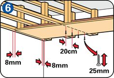 9 Delicious Tips AND Tricks: False Ceiling Reception Living Rooms false ceiling beams ideas.False Ceiling Awesome false ceiling living room with chandelier. Ceiling Chandelier, Ceiling Light Fixtures, Ceiling Lights, False Ceiling Living Room, Bedroom Ceiling, Ceiling Plan, Ceiling Tiles, Wood Ceilings, Ceiling Beams