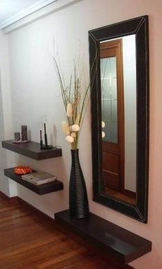19 trendy modern main door entrance trendy modern main door entrance gates doorThe main entrance hall has extravagant marble flooring and panelled walls with a.The main entrance hall has extravagant marble flooring and panelled Decoration Hall, Entryway Decor, Entrance Decor, Entrance Ideas, House Decorations, Entrance Design, Diy Wand, Living Room Decor, Bedroom Decor