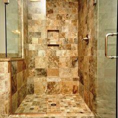 Bathroom - 2010 - Brubaker Inc. Kennett Square, Alcove, Bathtub, Design Inspiration, Bathroom, Standing Bath, Washroom, Bath Tub, Bathtubs