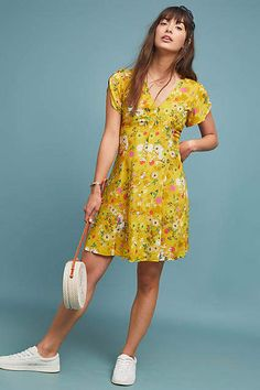9774abfef45be Velvet by Graham & Spencer Kirstan Shirtdress Fit Flare Dress, Fit And  Flare,
