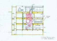 Galería de Taoyuanju / Vector Architects - 13