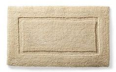 Beautiful Frontgate Bath Rugs Reviews