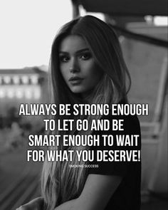 You want to start up a project and yet do not have the inspiration or motivation to get on with that project be it that you are sta. Tough Girl Quotes, Babe Quotes, Badass Quotes, Queen Quotes, Mood Quotes, Woman Quotes, Wisdom Quotes, Qoutes, Vie Motivation