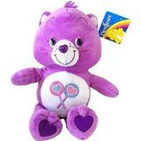 Care Bears Soft Toy. Share Care Bear 12 inch Soft Toy