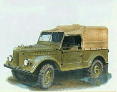 Military Vehicles, Military Car, Concept Cars, Cars And Motorcycles, Russia, Cycling, Monster Trucks, Retro, Boards